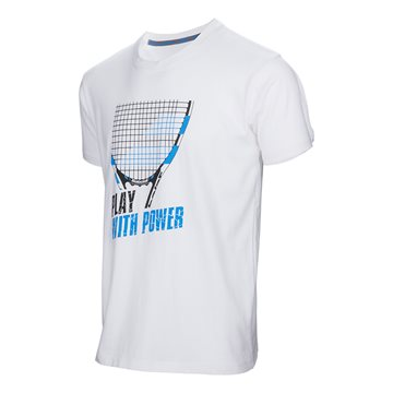 Produkt Babolat Tee-Shirt Men Core Pure Drive 2017