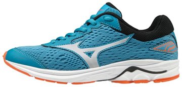 Produkt Mizuno Wave Rider 22 JR K1GC183303