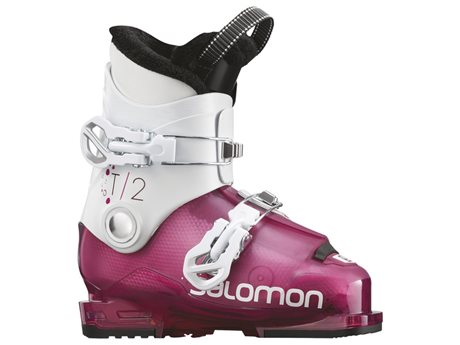 Salomon T2 RT 18/19 405741