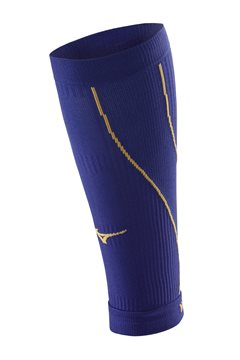 Produkt Mizuno Compression Supporter J2GX5A11Z67
