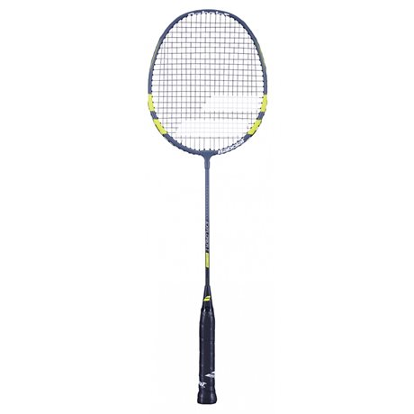 Babolat Explorer I Yellow 2018