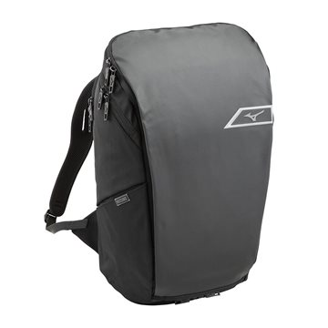 Produkt Mizuno Backpack 25 33GD100109