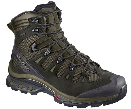 Salomon Quest 4D 3 GTX 409443