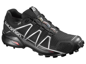 Produkt Salomon Speedcross 4 GTX 383181