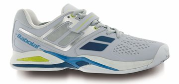 Produkt Babolat Propulse BPM All Court Gray