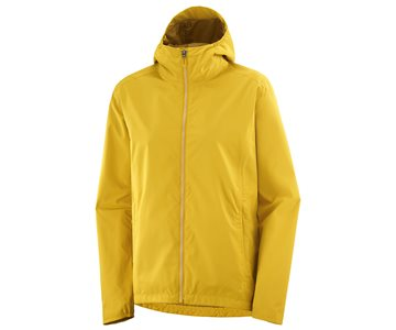 Produkt Salomon Comet 2L Waterproof Jacket W C15253