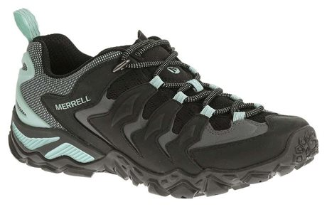 Merrell Chameleon Shift Ventilator 65122