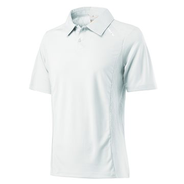 Produkt Head Performance Polo Men White