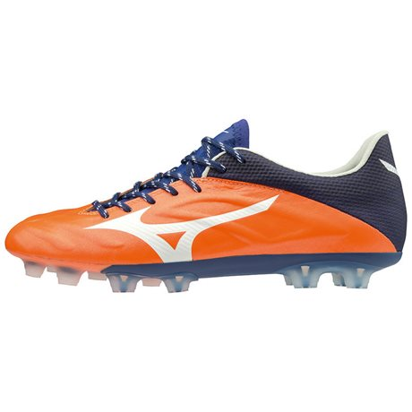 Mizuno Rebula 2 V1 Japan MD P1GA197954