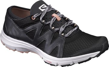 Produkt Salomon Crossamphibian Swift W 393453