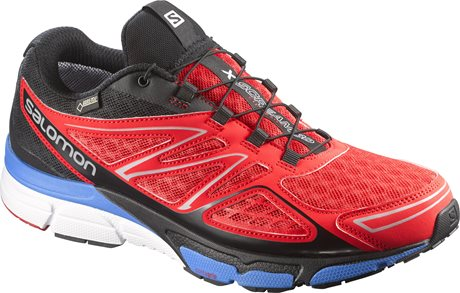 Salomon X-Scream 3D GTX® 372603