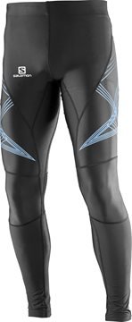 Produkt Salomon Intensity Long Tight M 397792