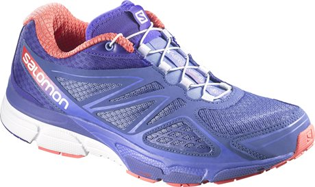 Salomon X-Scream 3D W 376622