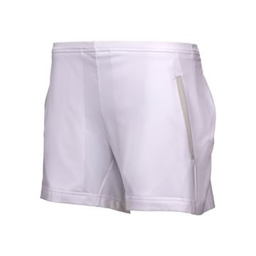 Produkt Babolat Short Women Core White