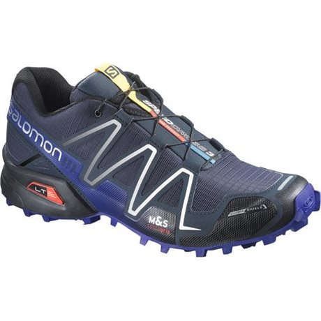 Salomon Speedcross 3 CS 376375