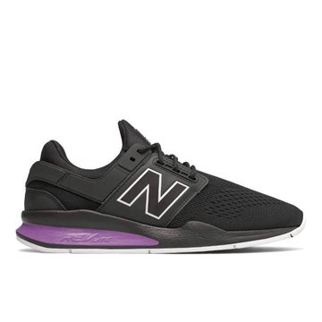 Produkt New Balance MS247TO