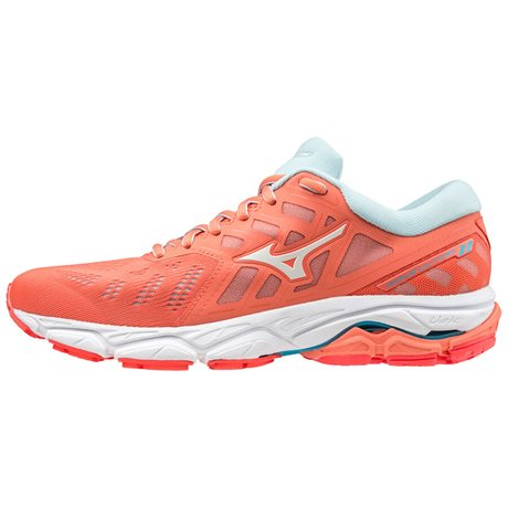 Mizuno Wave Ultima 11 J1GD190942