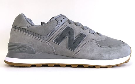 New Balance ML574NFD