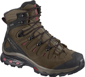 Produkt Salomon Quest 4D 3 GTX W 402458