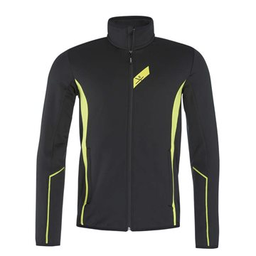 Produkt Head Race Vertical Jacket Men Black