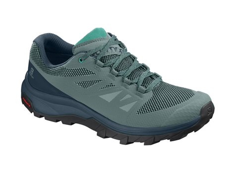 Salomon Outline W 406190