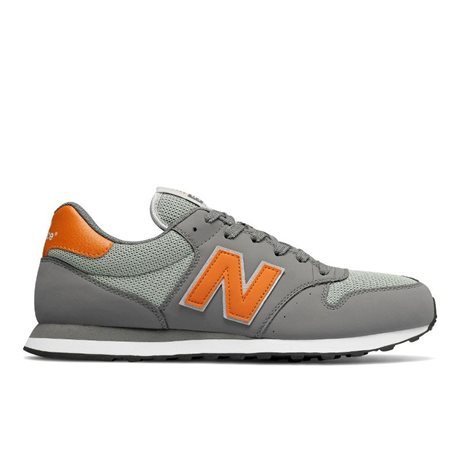 New Balance GM500SCG