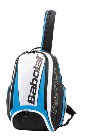 Babolat Pure Drive Backpack 2017