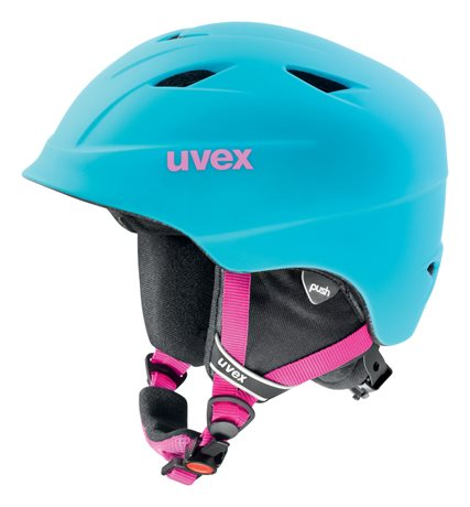 UVEX AIRWING 2 PRO S566132440