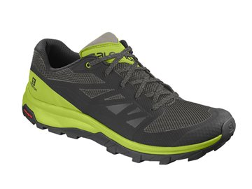 Produkt Salomon OUTline 406189
