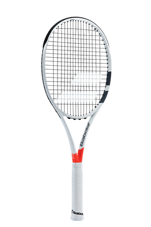 Babolat Pure Strike Junior 25 2018