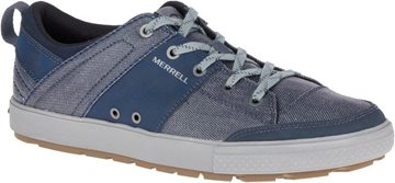Produkt Merrell Rant Discovery Lace Canvas 94093