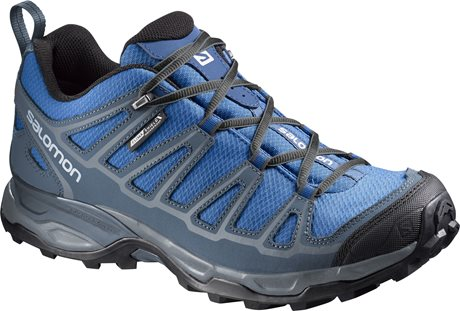 Salomon X Ultra Prime CS WP 379217