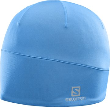 Produkt Salomon Active Beanie 394920