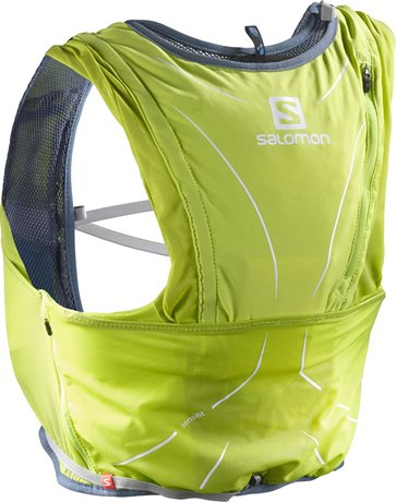 Salomon ADV Skin 12 NH 394835