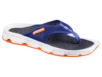 Produkt Salomon RX Break 401460