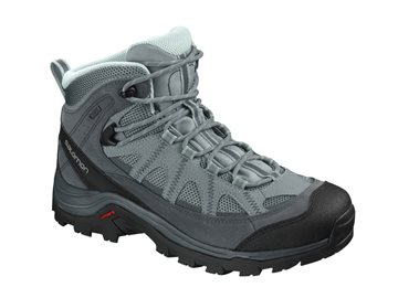 Produkt Salomon Authentic LTR GTX W 404644