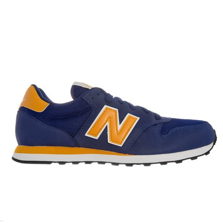 New Balance GM500RBY
