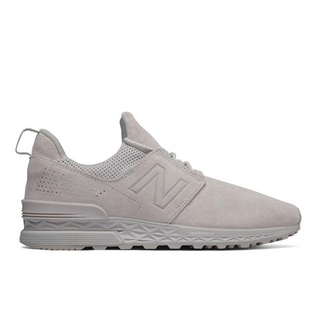 New Balance MS574DB