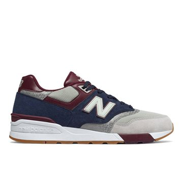 Produkt New Balance ML597GNB