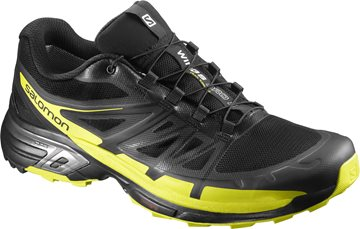 Produkt Salomon Wings Pro 2 399668