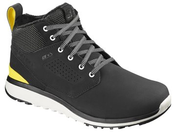 Produkt Salomon Utility Freeze CS WP 402337