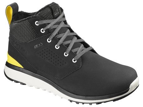 Salomon Utility Freeze CS WP 402337
