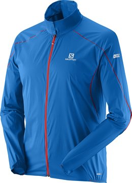 Produkt Salomon S-Lab Light Jacket 372150
