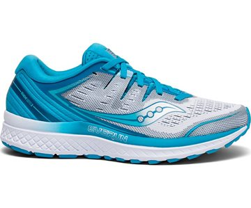 Produkt Saucony GUIDE ISO 2 Blue