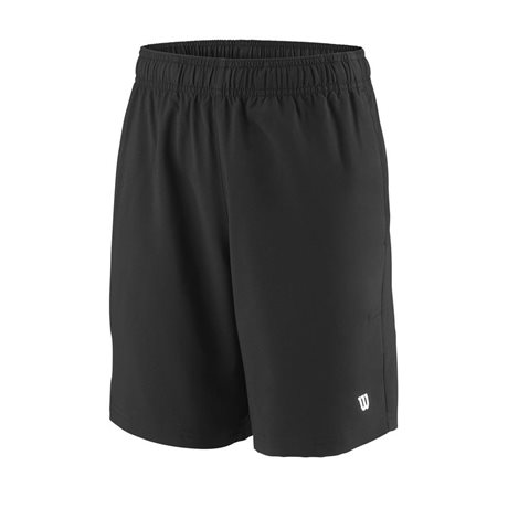 Wilson B Team 7 Short Black