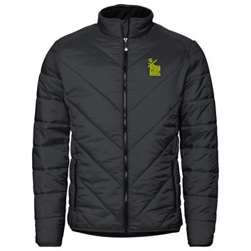 Produkt Head Race Kinetic Jacket Men Black