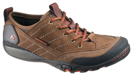 Merrell Mimosa Lace 57924