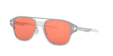 Produkt OAKLEY Coldfuse Polished Chrome w/PRIZM Peach