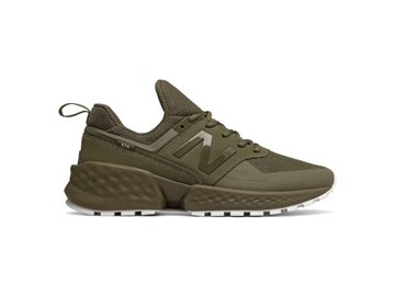 Produkt New Balance MS574KTD