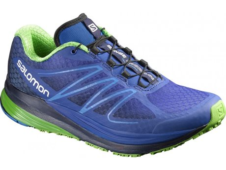 Salomon Sense Propulse 390689